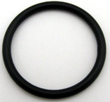 AMERICAN PRODUCTS | SADDLE O-RING 1 1/2 VALVE | 017606