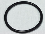 CUSTOM MOLDED   STAND PIPE O-RING   26100-475-355