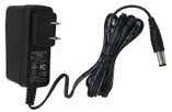 WATER TECH | BATTERY CHARGER | CAT099