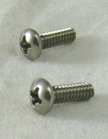 PENTAIR | SCREW | JV40