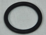 JACUZZI   O-RING   47021407R