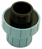 POLARIS | ADAPTER KIT FOR 1 1/4 OR 2 IN. | 6-101-00