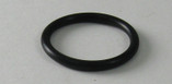 WATERCO | SIGHT GLASS GASKET | 621462