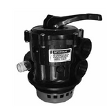 "HAYWARD | 1 1/2"" TOP MOUNT BUTTRESS  USED ON THE S-160T 2-PIECE TOP MOUNT SAND FILTER 