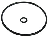 POLARIS | O RING KIT FOR BACK UP VALVE | G58