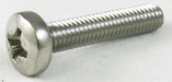 SPECK | COVER SCREW, SINGLE | 5879850635