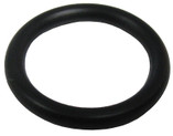 "SPECK | SINGLE O-RING, 1 1/8"" OD, 7/8"" ID 