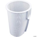 Hayward | Power-Flo Matrix® | Strainer Basket | SPX5500F