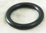 POLARIS | O-RING, FILTER HOUSING | 9-100-5140