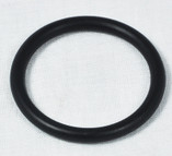 POLARIS | O-RING, HOSE NUT | 3263-35A