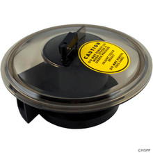A&A Low Profile Valve - Lid Assembly | 524664