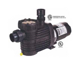 SPECK MODEL | UP RATED PUMPS - TWO SPEED | 2092156026
