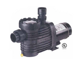 SPECK MODEL | UP RATED PUMPS - TWO SPEED | 2094156049