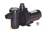 SPECK MODEL | TWO SPEED PUMPS - 3 FT. NEMA CORD - WITH SWITCH | 2191116046