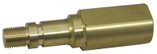 PREMIER 455 | SHAFT EXTENSION, BRONZE | 31-814