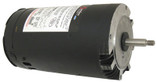 A.O. SMITH/MAGNETEK | FULL RATE, SINGLE SPEED | 9011-8507-R
