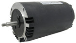A.O. SMITH/MAGNETEK | FULL RATE, SINGLE SPEED | 9017-7405-R