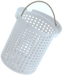 PREMIER 455 | BASKET, PUMP STRAINER 5"