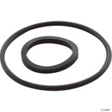 Hayward | XStream® | O-Ring for Gauge Adapter and Air Relief | CCX1000Z5