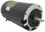HAYWARD | MOTOR 2 1/2 HP UP RATED | SPX1620Z1MNS