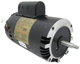 HAYWARD | MOTOR 2 1/2 HP, 2 SPEED UP RATED | SPX1620Z2MNS