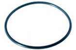 K-D POOLS | O-RING, STRAINER C OVER | 47-0352-41