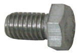 AQUA-FLO | BOLT, HEX MACHINE, 3/8-16 X 5/8 | 99050050