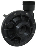 WATERWAY | 1.0 HP WET END | 310-0700