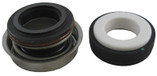WATERWAY | SHAFT SEAL EXTRA HEAVY DUTY | PS-3865