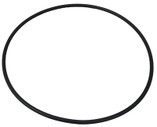 WATERWAY | O-RING FACE PLATE VOLUTE | 805-0253