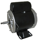 WATERWAY | MOTOR ONLY, 230 VOLT | 341-0020