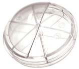 ASTRAL | STRAINER LID | 15628-0101