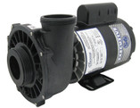 WATERWAY | COMPLETE SPA PUMPS, 56 FRAME, 2 1/2 SUCTION | 3711221-13