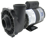WATERWAY | COMPLETE SPA PUMPS, 56 FRAME, 2 SUCTION | 3711221-1D