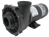 WATERWAY | COMPLETE SPA PUMPS, 48 FRAME, 2 SUCTION | 3420620-13