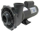 WATERWAY | COMPLETE SPA PUMPS, 48 FRAME, 2 SUCTION | 3421821-13