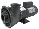 WATERWAY | COMPLETE SPA PUMPS, 48 FRAME, 2 SUCTION | 3411621-13