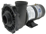 WATERWAY | COMPLETE SPA PUMPS, 48 FRAME, 2 SUCTION | 3410410-1A
