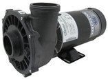 WATERWAY | COMPLETE SPA PUMPS, 48 FRAME, 2 SUCTION | 3410830-1A