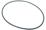 CUSTOM MOLDED PRODUCTS   COVER O-RING   5121-36A