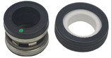 CUSTOM MOLDED PRODUCTS   SHAFT SEAL   27203-300-900