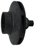 CUSTOM MOLDED PRODUCTS   2 HP IMPELLER   27203-200-300