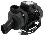 CUSTOM MOLDED PRODUCTS | 115V 1.2 HP, 12.0 AMP WITH AIR SWITCH | 27210-130-000