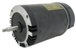 HAYWARD | MOTOR 1 HP UP RATED | SPX1607Z1MNS