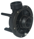 WATERWAY | COMPLETE WET END E-SERIES, 1.5 HP | 310-1140E