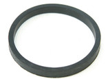 WATERCO | DIFFUSER GASKET | 634011