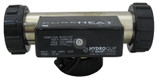HYDROQUIP | PH100-15UP 120V, 1.5KW PRESSURE SIDE | 9219-002