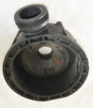 HAYWARD | PUMP HOUSING W/ EXTERNAL THREAD | SPX1705AAT