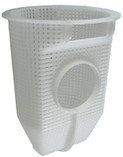 HAYWARD | PUMP STRAINER HOUSING, TXT WITH DRAIN PLUGS THREADED STYLE BASKET AND STRAINER COVER KIT | 5110-79
