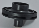 HAYWARD | IMPELLER FOR 1-1/2 H.P. MAX- RATE PUMP | SPX2707C